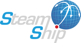 STEAMSHIP Portugal Shipping Agents - Forwarders